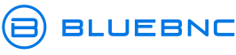 Bluebnc (blue boats and charter) a Boat Rental & Yacht Charter company